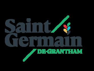 Municipalité de Saint-Germain-de-Grantham